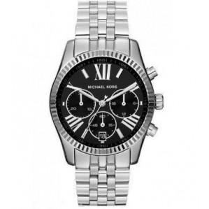 שעון לנשים MICHAEL KORS מייקל קורס MK5708
