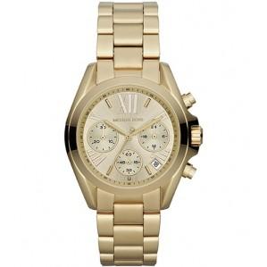 שעון לנשים MICHAEL KORS מייקל קורס MK5798