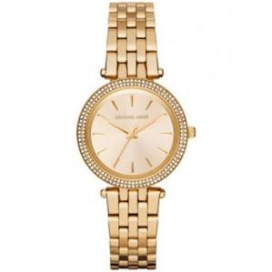 שעון לנשים MICHAEL KORS מייקל קורס MK34340