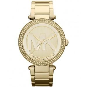 שעון לנשים MICHAEL KORS מייקל קורס MK5784