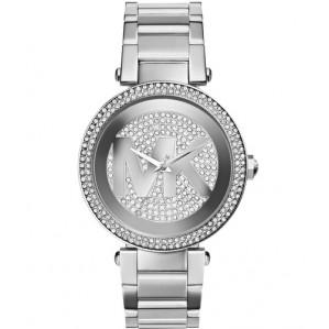 שעון לנשים MICHAEL KORS מייקל קורס MK5925