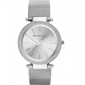 שעון לנשים MICHAEL KORS מייקל קורס MK3367