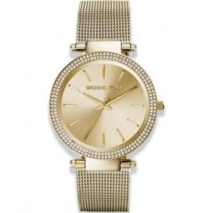 שעון לנשים MICHAEL KORS מייקל קורס MK3368