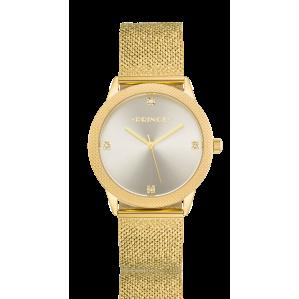 PALMA ladies wrist watch
