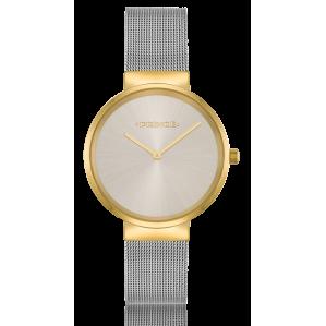 Prince Kopenhagen wrist watch