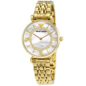 שעון לאישה ארמני AR1908