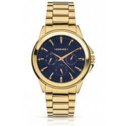 Women's watch - Prince Broadway-s