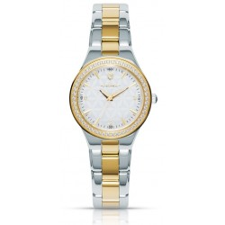 Prince Women's watches Capri