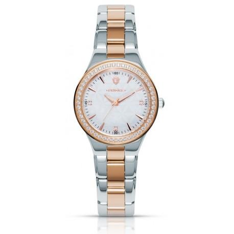 שעון יד לנשים פרינס PRINCE CAPRI