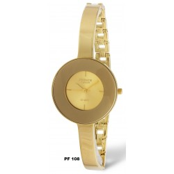 108 Prince Women's watches PF