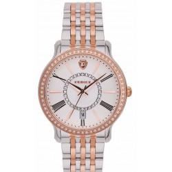 שעון יד לנשים פרינס PRINCE CLASS