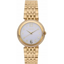 Prince Women's watches Corona