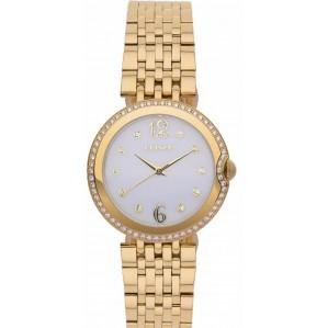 שעון יד לנשים פרינס PRINCE CORONA
