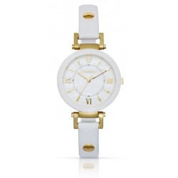 Prince Women's watches Nice