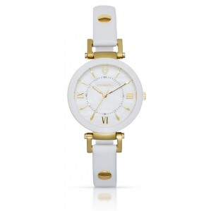 Prince Women's watches Nice in gold color