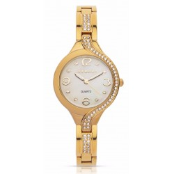 Prince Women's watches PF206