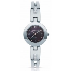 Women's Wristwatch PRINCE PF209