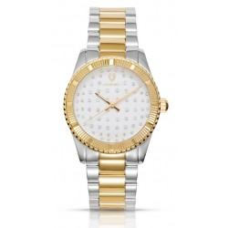 Prince Women's watches SIRMIONE