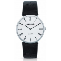 Men's and Women's Watch PRINCE OXFORD