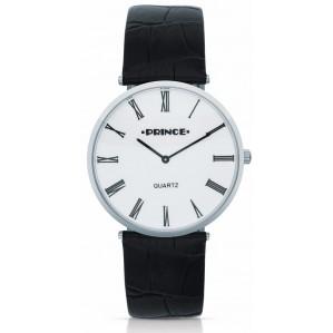 שעון לגברים ונשים PRINCE OXFORD
