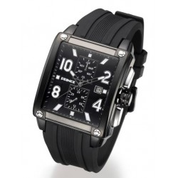 Men's Watch PRINCE PS3134