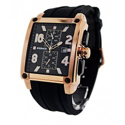 שעון לגברים פרינס PRINCE PS3134