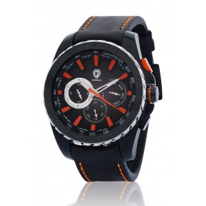 Mens Watch PRINCE PS3190