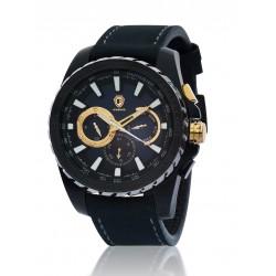 שעון לגברים פרינס PRINCE PS3190