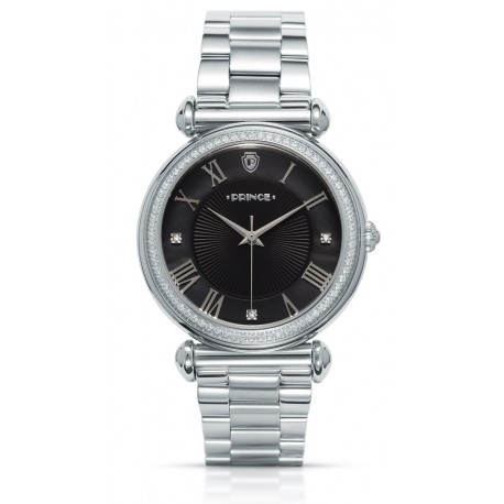 שעון יד לנשים פרינס Prince Vienna