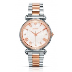 Women's Wrist Watch Prince Vienna