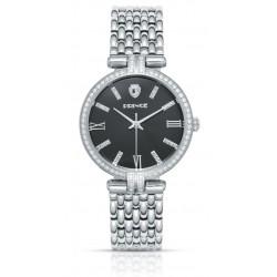 שעון יד לנשים פרינס Prince Tamara
