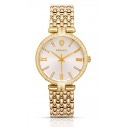 Women's Wrist Watch Prince Tamara