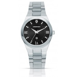 Women's Wrist Watch Prince Hiltons