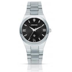 שעון יד לנשים פרינס Prince Hiltons