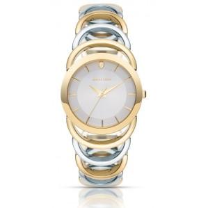 שעון יד לנשים פרינס Prince s101