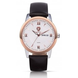 Men's Watch PRINCE ps652