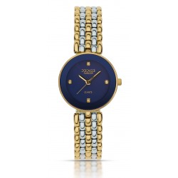 Women's Watch Prince PF126