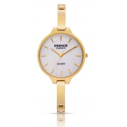 Women's Watch PRINCE pf134