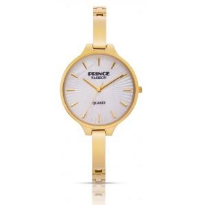 שעון יד לנשים פרינס PRINCE pf134