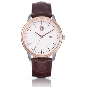 Men's watch PRINCE ps653