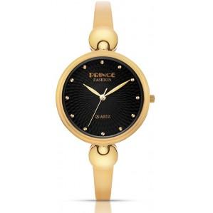 שעון יד לנשים פרינס PRINCE pf133