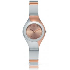 שעון לנשים PRINCE s108l