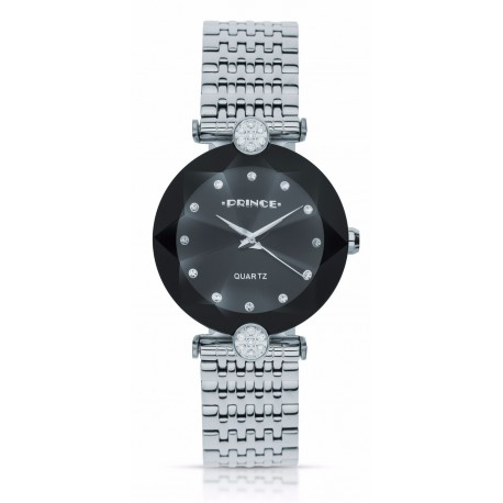 Women's Wristwatch PRINCE LUZERN DECOR