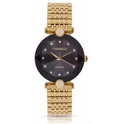 שעון יד לנשים פרינס PRINCE LUZERN DECOR