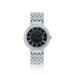 שעון יד לנשים פרינס PRINCE LUZERN