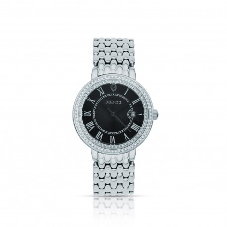 Women's wristwatch PRINCE LUZERN