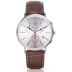 Men's Watch PRINCE ps651