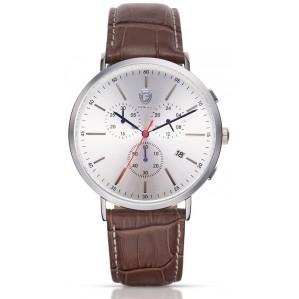 שעון לגברים פרינס PRINCE ps651