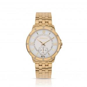 שעון יד לנשים פרינס PRINCE VENICE
