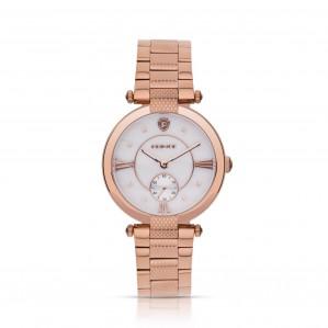 שעון לנשים PRINCE GRACE